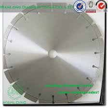 circular saw blade for cutting laminate countertop stone cutting diamond blade pictures photos