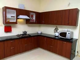 Kitchen Design Simple Interesting Design