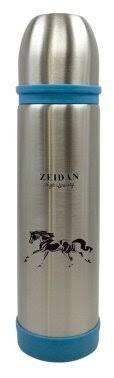 Классический <b>термос Zeidan Z9036</b> (0,5 л) — купить по выгодной ...