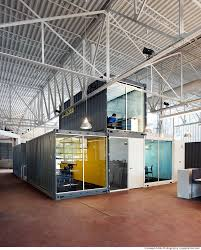 warehouse office design. Plain Warehouse Shipping Container Warehouse Office  Google Search Containerhome  Shippingcontainer On Warehouse Office Design