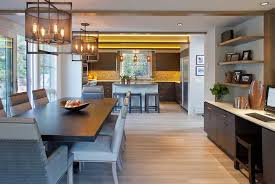 home interior design in tampa fl studio m