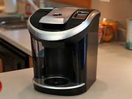 keurig vue v700. Contemporary Vue First Look  Keurig Vue V700 Brewing System And H