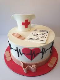 Happy Retirement Cake Ideas Birthdaycakeformenga