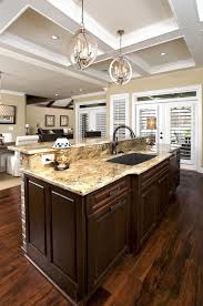 fitted kitchens for small kitchens. Bewitching Small Kitchen Designs Photo Gallery With Beautiful Design Photos Outstanding Contemporary Modern Home Elegant Popular Fitted Kitchens Tiny Ideas For