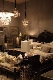 dark bedroom ideas is adorable ideas which can be applied into your bedroom design 12 bedroom ideas dark
