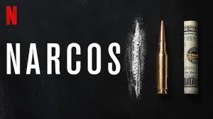 Resultado de imagem para narcos