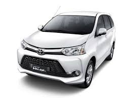 2018 toyota avanza. wonderful toyota toyota philippines brings out the sporty 2018 avanza veloz inside toyota avanza