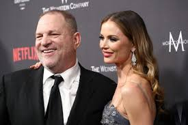 who is harvey weinstein the movie producer accused of a catalogue the movie producer accused of a catalogue of s xual