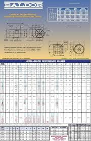 buck boost transformer wiring diagram 3 phase wiring diagram Ge 9t51b0130 Wiring Diagram buck boost transformer wiring diagram diagrams GE Clothes Dryer Wiring Diagram
