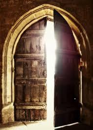 wide open doors. Perfect Doors Gorgeous Wide Open Doors And Opening The Of Mercy Now  Word To
