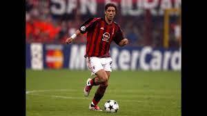 Manuel Rui Costa | AC Milan