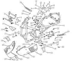 roketa cc go kart wiring diagram roketa discover your wiring wiring diagram 250cc cf moto fashion