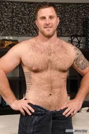 Spunkworthy Blaze My Gay Porn Star List The Hairy Chest.