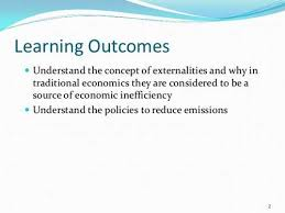 intermediate microeconomics topics for essays power point help  intermediate microeconomics topics for essays