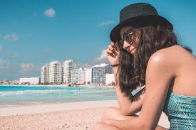 22 warm winter vacations usa beat the