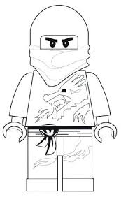 Ninjago Kai Coloring Pages Download Coloring Pages Lego Ninjago Kai