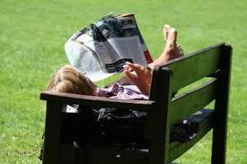 leisure time essays