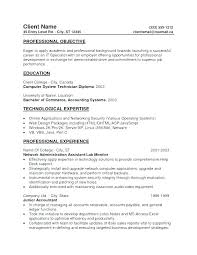 Performance Profile Resumes Profile Examples Resume Resume Creator Simple Source