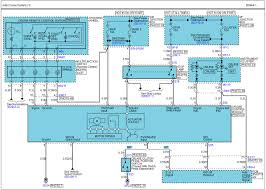 hyundai i wiring diagram hyundai wiring diagrams online wiring diagram for hyundai i20 wiring wiring diagrams online