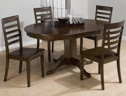 Wood Dining Table Set 10 Reclaimed Wood Dining Table Set Speedofdark