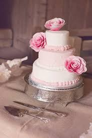 Sams Wedding Cakes How To Order A Cake From Sams Club Melissa Cakes