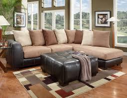 Sectionals Tuscaloosa AL Southeastern Furniture