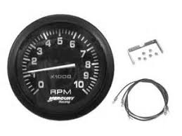 similiar tachometer for outboards keywords vdo tachometer wiring diagram together ford 302 water temp sensor