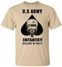 Army Best Military In Army 121 Infantry 2017 Images Infantry dfbaaabde|New Orleans Saints Open As One-Level Favorites Over Jaguars For Week 6