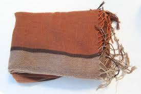 Neck And Shoulder Rice Bag Pattern Custom Inspiration Ideas