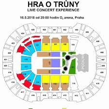 Ticketmaster Seating Chart Barclays Center 68 Beautiful Photograph Of Barclays Seating Chart Concert