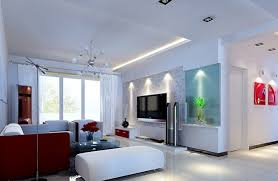 led home interior lighting. simple led light for home interior lighting