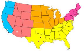 รายชื่อนครในสหรัฐเรียงตามจำนวนประชากร - วิกิพีเดีย