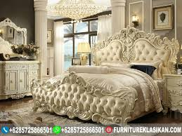 victorian bedroom furniture ideas victorian bedroom. Bedroom Furniture Victorian Style Victoriana Cheap Decor Modern Styles Ideas B
