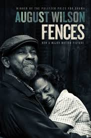 fences by august wilson book cover. Beautiful Book Fences Movie Tiein By August Wilson Throughout By Book Cover T