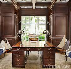 french country home office. Indigo Home Office. New In Navy And Traditional Office French Country A
