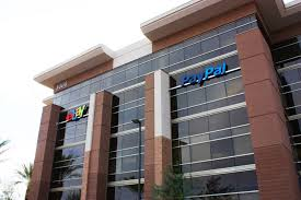 ebay corporate office. Impressive Office Decor Ebay Paypal Front Elevation Corporate Utah