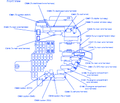 with fuse box wiring diagram on acura legend fuse box diagram wire 1989 acura legend wiring diagram acura legend fuses wiring diagram u2022 rh championapp co