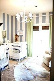 boy nursery lamp storage ceiling lighting baby playroom floor room girl lamps final note dimmer for