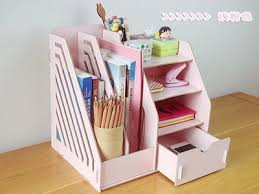 cool office supplies. fabulous desktop office supplies box laser picture more detailed about diy home cool