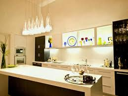 unusual kitchen lighting. Ideas Design Photos Small Galley Uk Pictures Designs Unusual Kitchen Lighting Size Eclectic Light Space Cabinet F