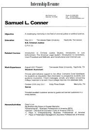 Standard Resume Template Lovely Form In Word Simple Related Post ...