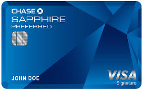 American Express Business Plum Card Elegant 15 Luxury Hawaiian