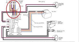 harley davidson sportster wiring diagram harley on a sportster wiring diagram rear on auto wiring diagram schematic on harley davidson sportster wiring