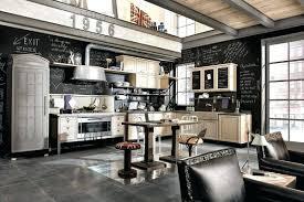 Etonnant Cuisine Retro Moderne Cuisine Retro Moderne Ikea
