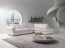 White Living Room Design All White Living Room Blogbyemycom
