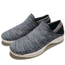 skechers walking shoes. image is loading skechers-you-walk-grey-navy-women-walking-shoes- skechers walking shoes 3