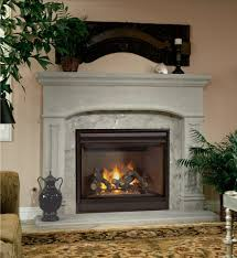 fireplace cool fmi s outstanding fireplaces prefab fireplace manufacturers inc llc gas desa hearth comfort flame