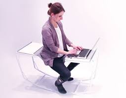rocking office chair. Fine Rocking Rocking Horse Office Chairs With Chair U