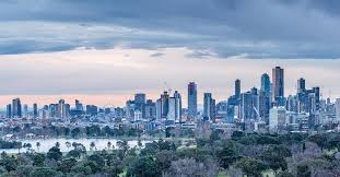 The disease causes respiratory illness and symptoms include pneumonia and bronchitis. Maximizing The Probability That The 6 Week Lock Down In Victoria Delivers A Covid 19 Free Australia