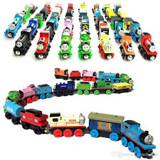 trains images for kids. Perfect Kids Kids Toys Wooden Engines U0026 Train Cars Cartoon Collection Compatible Railway  Trains Friends Model Best Baby Christmas Gifts Hasbro Toy  On Images For